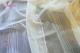 Коллекции тканей Турция #