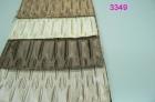 Ткань для штор лен плотный