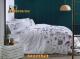 Двуспальное  САТИН 1