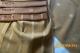 Купити тканину для штор Україна
