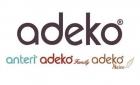 ADEKO-ANTERI