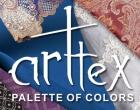 ARTTEX