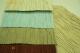 Тюль шторы жатка