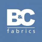 BC FABRICS