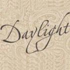 DAYLIGHT*