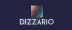 DIZZARIO
