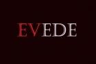 EVEDE