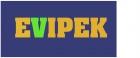 EVIPEK