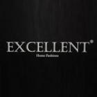 EXCELLENT