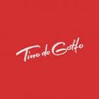 TINO DE GOTTO