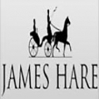 James Hare*