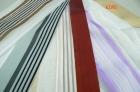 Шторные ткани Черновцы