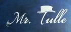Mr.TULLE
