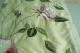 Ткань для штор гобелен