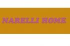 NARELLI HOME