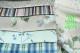Ткань для штор с рисунком