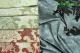 Портьерные ткани ANKA
