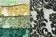 Ткани для штор,гардин классические