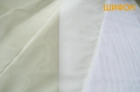 Шторные ткани по минимальным ценам