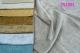 Ткани для штор лен