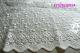 Ткань для штор вышивка