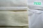 Ткань для штор мешковина