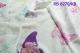 Детские ткани для штор