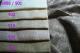 Ткань для штор,гардин интернет-магазин