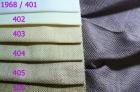 Купить ткань для штор лен