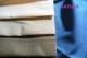 Ткань для штор двухсторонняя