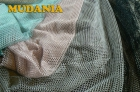 Купить ткань для штор не дорого