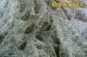 Однотонные шторные ткани Турция