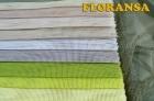 Шторные ткани сетка