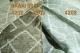 Ткань для штор абстракция