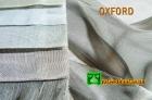 Однотонна тканина для штор