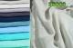 Ткань для штор ADECO