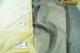 Ткани для штор ADECO GLAMOROUS