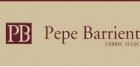 PEPE BARRIENTOS