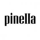 PINELLA