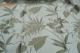 Тюль,шторы цветок