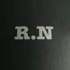 RUNO,R.N