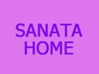 SANATA HOME