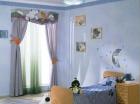 Купить ткань для штор недорого Украина