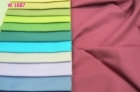 Ткань для штор тафта