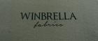 WINBRELLA